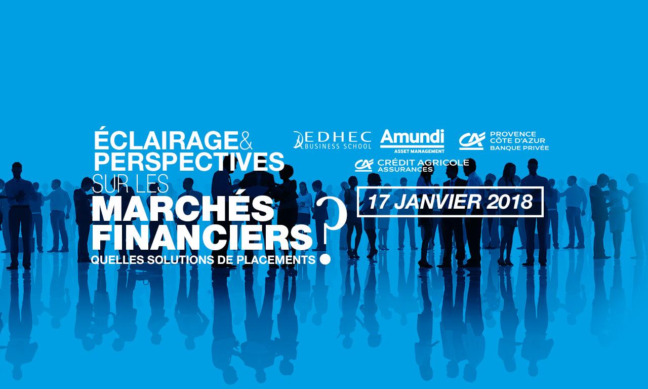 Credit Agricole Provence Cote D Azur Credit Agricole Banque Privee